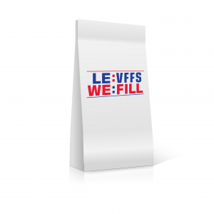 Block-wefill