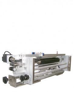 Line Equipment RM360 Zip Applicator