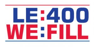 LE400WeFill-01