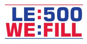 LE500WeFill-01